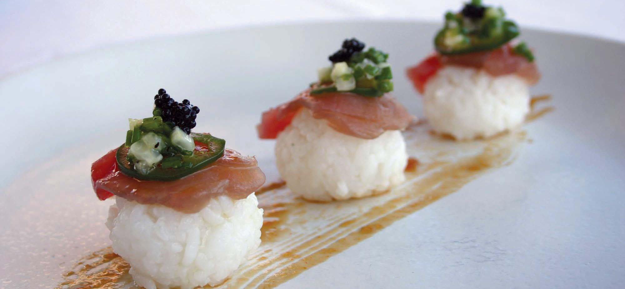 gg_sushi2