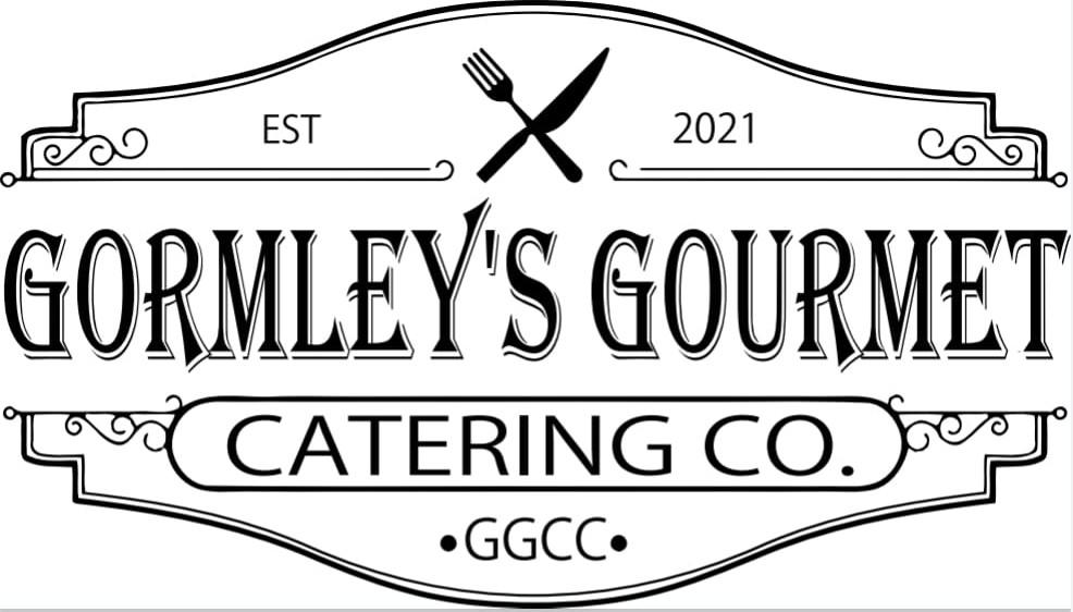 Chef Brett Gormley